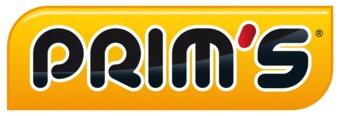 Prim's