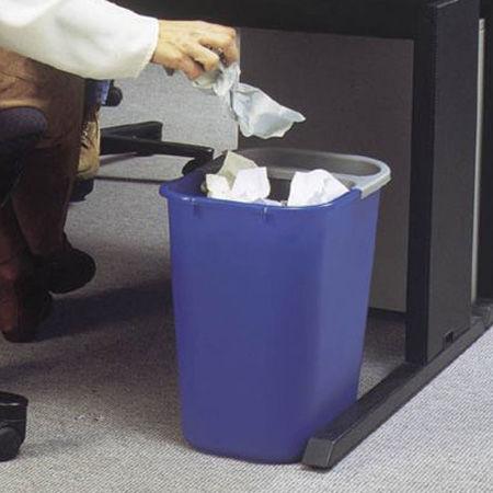 Papeleras y contenedores para oficina