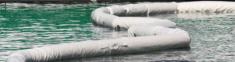 Soluciones para la contaminación del agua | Haleco