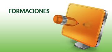 nuestros_servicios_formaciones