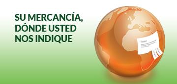 nuestros_servicios_su_mercancia