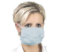 ebola_mascaras