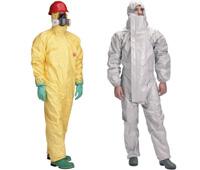 ebola_vestimenta