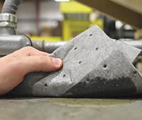Formatos de absorbente multiformato | Haleco