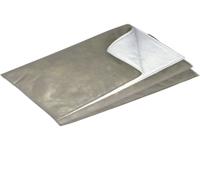 Formatos de absorbente | Mantas | Haleco
