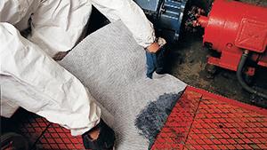 Calidades de absorbentes | Hojas | Haleco