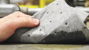 Calidades de absorbentes | Multiformato | Haleco