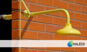 2102-hal-duchas-seguridad