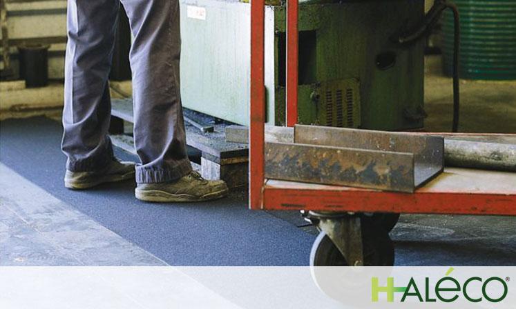Las mejores alfombras absorbentes 01 | Haleco