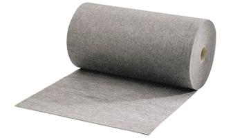 Las mejores alfombras absorbentes 06 | Haleco