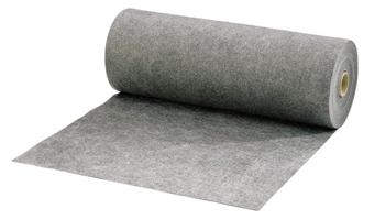 Las mejores alfombras absorbentes 05 | Haleco