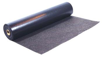 Las mejores alfombras absorbentes 04 | Haleco