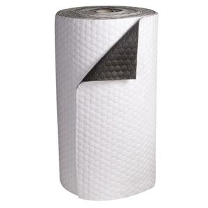 Las mejores alfombras absorbentes 03 | Haleco