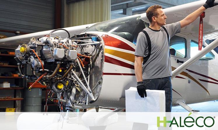 10 consejos para mejorar la productividad en el trabajo 00 | Haleco Iberia