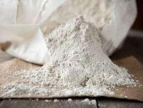 Usos de la tierra de diatomea | absorbentes industriales 02 | Haleco Iberia