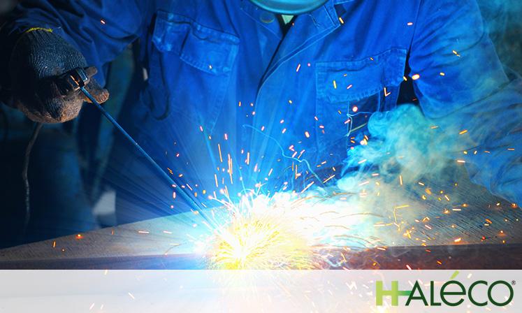 6 consejos anti incendios en la empresa 01 | Haleco