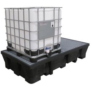 Los mejores equipos de seguridad e higiene para la empresa en 2017 | Cubetos GRGs | Haleco