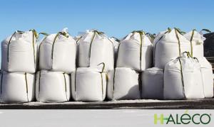 Qué son los big bags 00 | Haleco Iberia