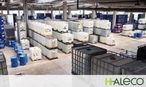 10 consejos para guardar sustancias peligrosas en armarios de seguridad | Haleco Iberia