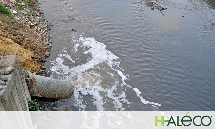 Contaminación-del-agua
