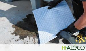 Evitar fugas de hidrocarburos