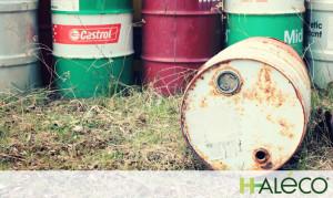 1711-haleco-reduccion-de-residuos