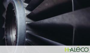 ventilador extractor I Haleco