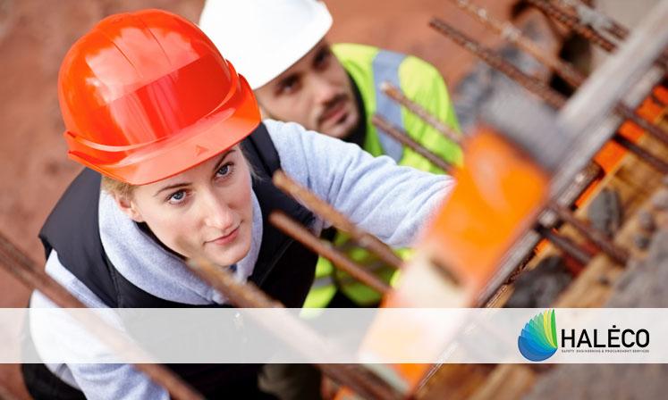 2104-Haleco-Como-trabajar-al-aire-libre-de-forma-segura-5-logo