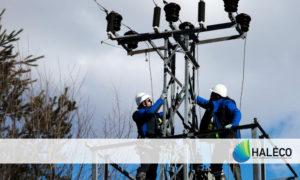 2104-Haleco-Como-trabajar-al-aire-libre-de-forma-segura-logo