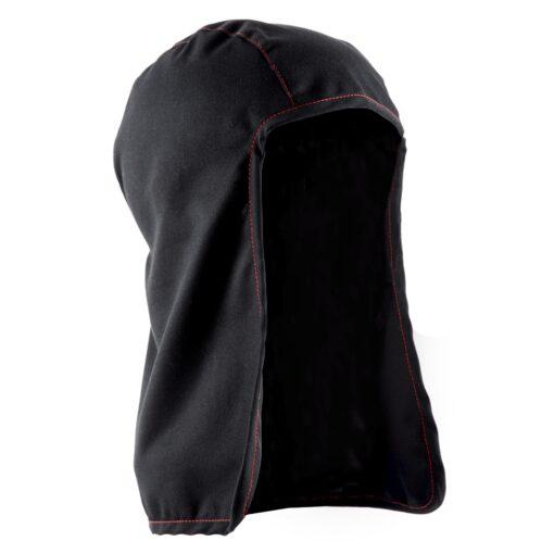 Haleco-capucha-para-soldador