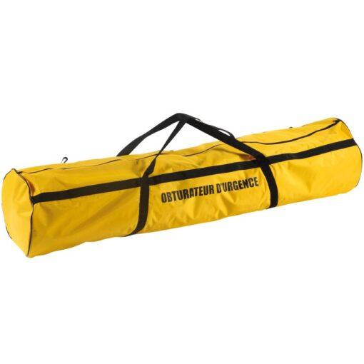 FlexiPlac® Bolsa de transporte y almacenamiento para 46, 61, 91 cm de lado 1