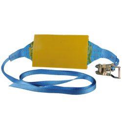 FlexiPatch® Cinturón obturador para bidones o cubas
