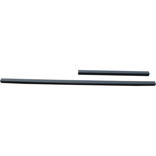 Tapajunta para plataforma especial cargas pesadas 150 cm x 4 cm x 4 cm 1