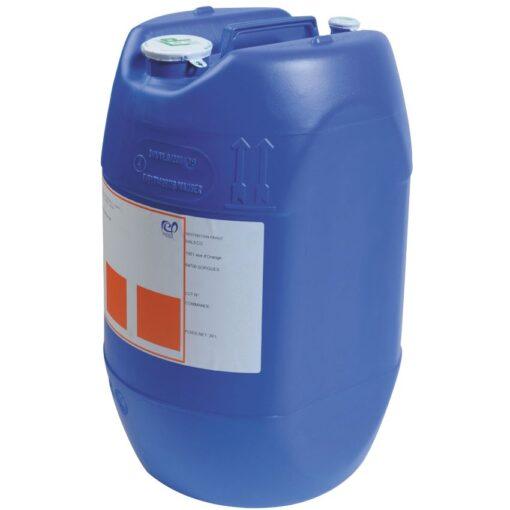 Cotrep,  Limpiador de hidrocarburos para rocas