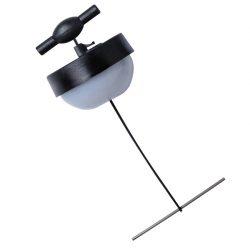 Parche de taponamiento de fugas Rupture SealTM 51 mm