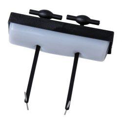 Parche de taponamiento de fugas Rupture SealTM 51 x 152 mm