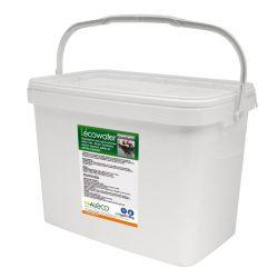 Lécowater® Degrador biológico de hidrocarburos para agua. Degrada diésel, lubricantes marinos, gasolina ... Bote de 10Kg
