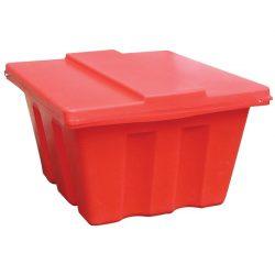 Kit absorbente universal en caja. 100L