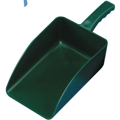 Pala de mano para uso agroalimentario 0,7 litros 1