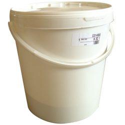 Arena para cenicero 5 kg