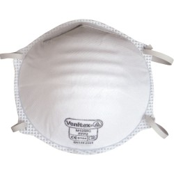 haleco-mascarilla-respiratoria