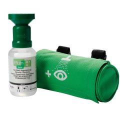 Lavaojos | Solución de enjuague ocular en estuche 016.308.64 | Haleco