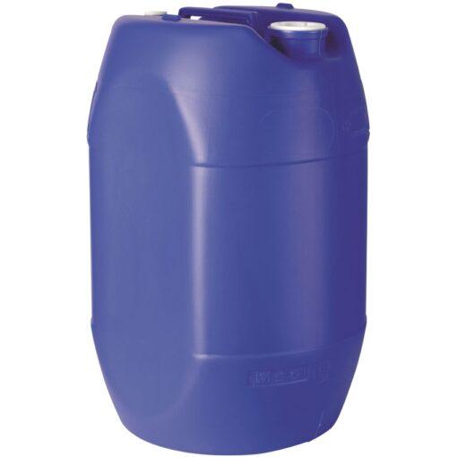 Barril de transporte en polietileno con tapón, 30 litros 1
