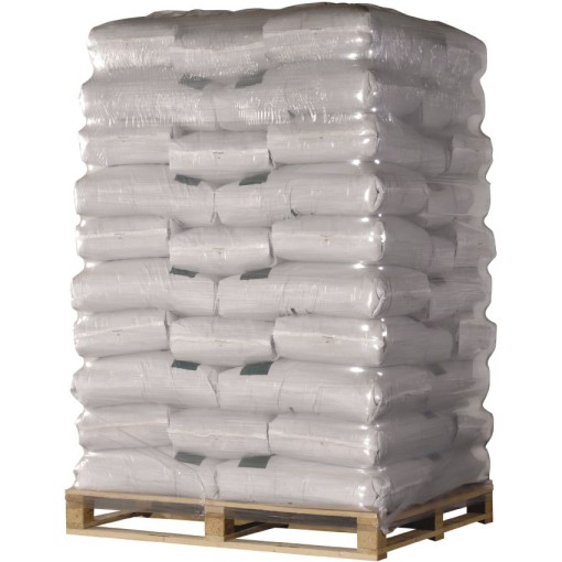 Sal de deshielo en palet de 100 sacos 1