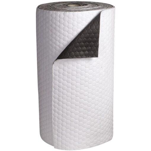 Alfombra absorbente universal antideslizante reforzada con reverso impermeable