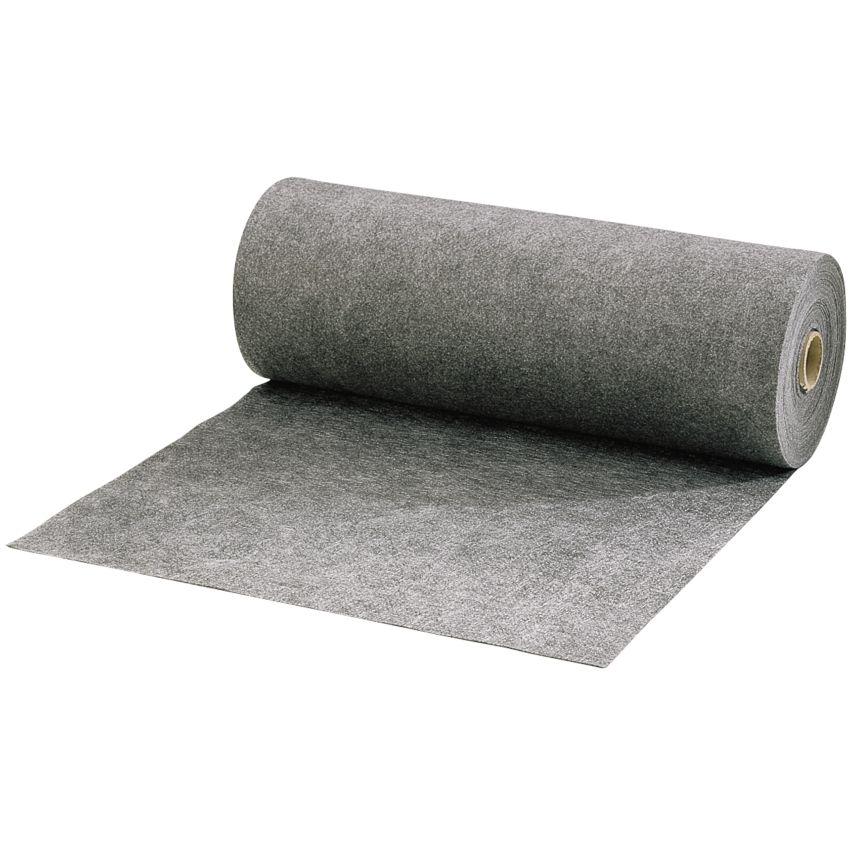 Alfombra absorbente universal de alta resistencia. 3050 cm x 91 cm