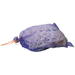 10 tubulares para fosas absorbentes hidrocarburos. 41 cm x 20 cm