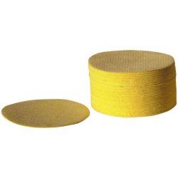 90 posavasos absorbentes productos químicos simple espesor. La mejor relación calidad-precio.  Ø17