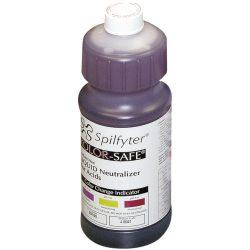 NeutrAcide para ácidos. Neutralizante líquido para ácidos. Botella de 950mL