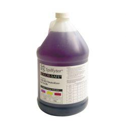 NeutrAcide para ácidos. Neutralizante líquido para ácidos. Botella de 3,7 L